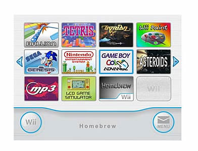 Homebrew n64 emulator | Nintendo 64 Emulator For The Wii 4 3